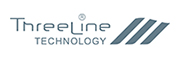 ThreeLine Technology