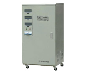 HSVCD Hectronica